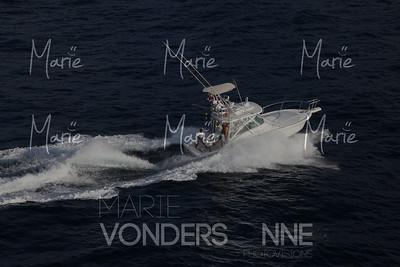 2011_10_31_marie vondersonne_0925