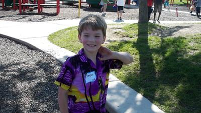 2010-10-16 pumpkin patch 10-15-2010