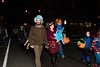 The Horribles Parade - for kids and parents alike; KELLY FLETCHER, REFORMER CORRESPONDENT