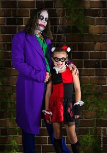 2015 Halloween_LAG0288-Edit.jpg