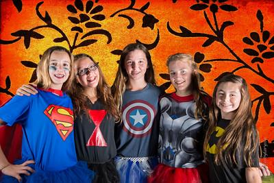 2015 Halloween_LAG0301-Edit.jpg