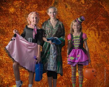 2015 Halloween_LAG0276-Edit.jpg
