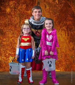 2015 Halloween_LAG0257-Edit.jpg