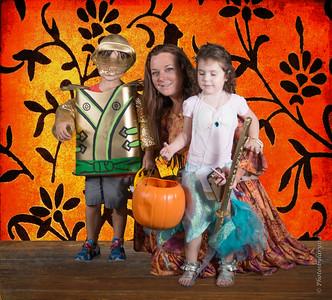 2015 Halloween_LAG0349-Edit.jpg
