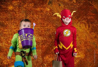 2015 Halloween_LAG0358-Edit.jpg