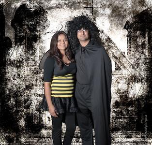 2015 Halloween_LAG0283-Edit.jpg