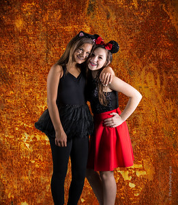2015 Halloween_LAG0321-Edit.jpg