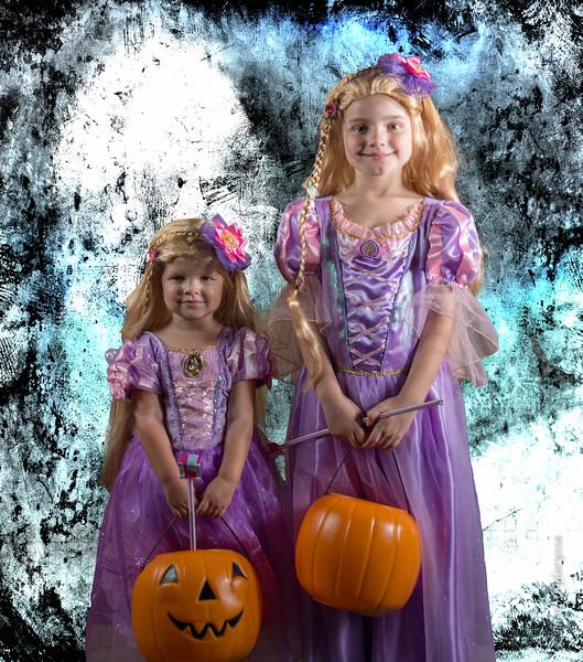 2015 Halloween_LAG0311-Edit.jpg