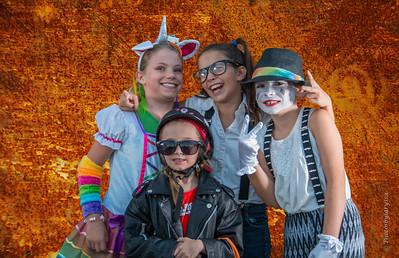 2015 Halloween_LAG0250-Edit.jpg