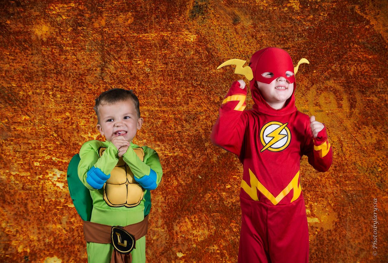 2015 Halloween_LAG0360-Edit.jpg