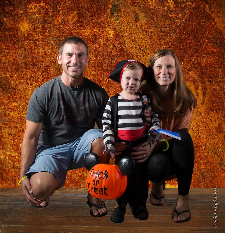 2015 Halloween_LAG0335-Edit.jpg