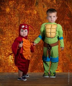 2015 Halloween_LAG0369-Edit.jpg