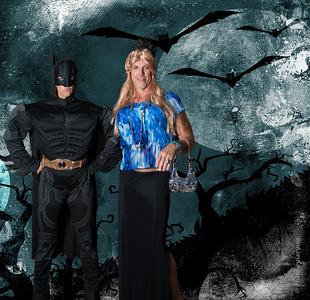 2015 Halloween_LAG0281-Edit.jpg