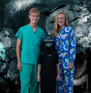 2015 Halloween_LAG0251-Edit.jpg