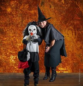 2015 Halloween_LAG0343-Edit.jpg