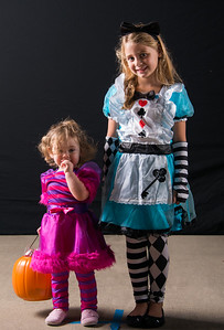 2016 Halloween-44.jpg