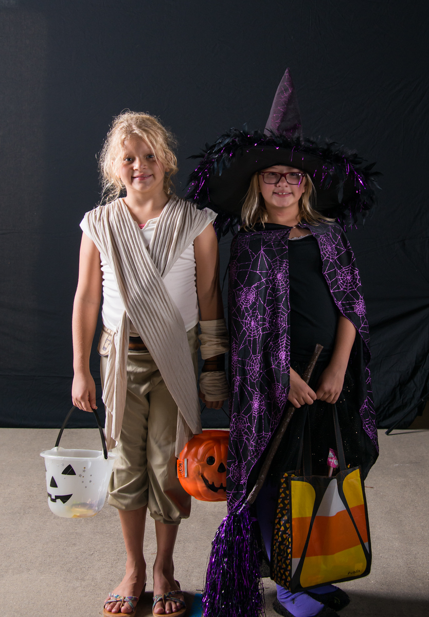 2016 Halloween-68.jpg