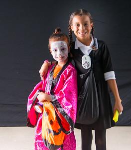 2016 Halloween-16.jpg