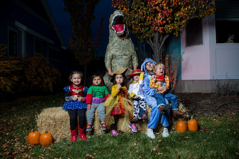 WellingPhotography_Halloween2018-151
