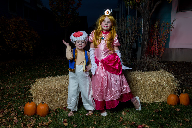 WellingPhotography_Halloween2018-133