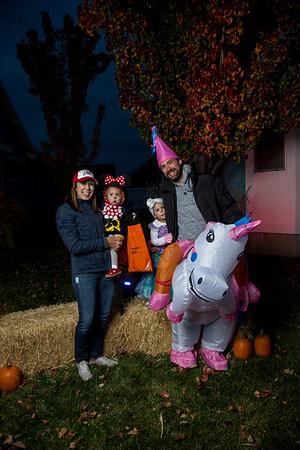 WellingPhotography_Halloween2018-141