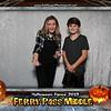 0001 - Ferry Pass Halloween 2019