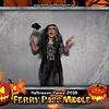 0001 - Ferry Pass Halloween 2018