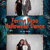 0003 - Ferry Pass Halloween 2018