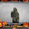 0004 - Ferry Pass Halloween 2018