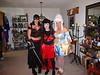 Halloween 2009 (163)