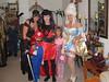 Halloween 2009 (102)