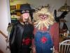 Halloween 2009 (179)