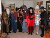 Halloween 2009 (161)