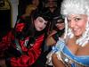 Halloween 2009 (183)