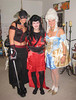 Halloween 2009 (105)