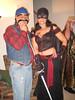 Halloween 2009 (106)