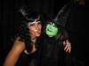 Halloween 2013 031