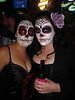 Halloween 2013 045
