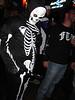 Halloween 2013 043