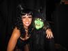 Halloween 2013 030