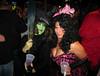 Halloween 2013 048