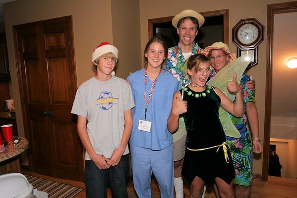 2007-10-19-halloween-2007-guests