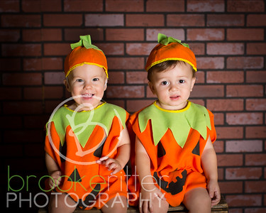 Holmstrom Halloween 2015