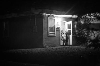halloween-68490