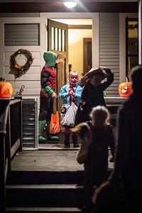 halloween-68457