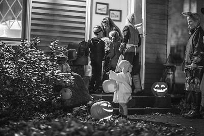 halloween-68366