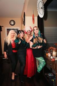 Halloween2020-13ExpBB