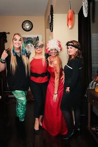 Halloween2020-9Exp