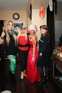 Halloween2020-10Exp