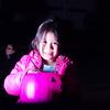 Halloween-4109
